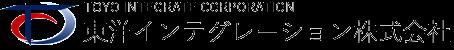 東洋インテグレーション株式会社